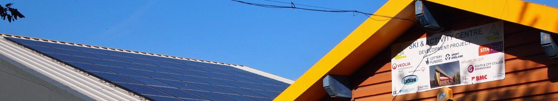 Community Energy Birmingham